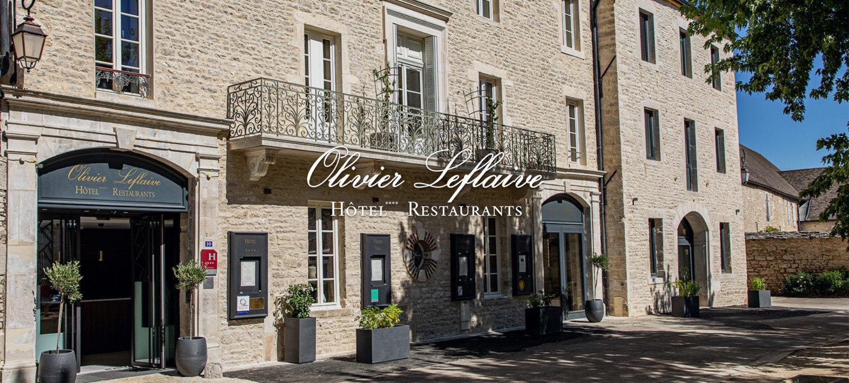 olivier-leflaive-hotel-retaurants-scaled-aspect-ratio-1680-758